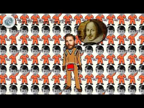 Vidéo de Aldous Huxley