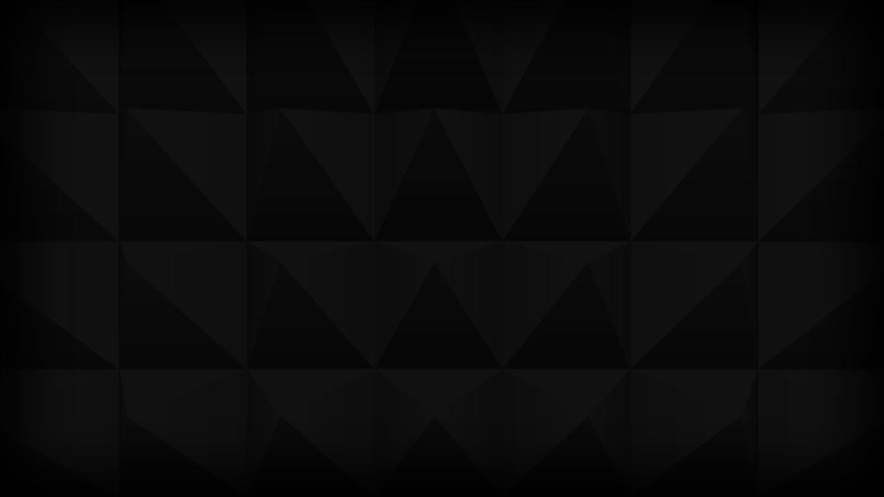 Youtube thumbnail background images