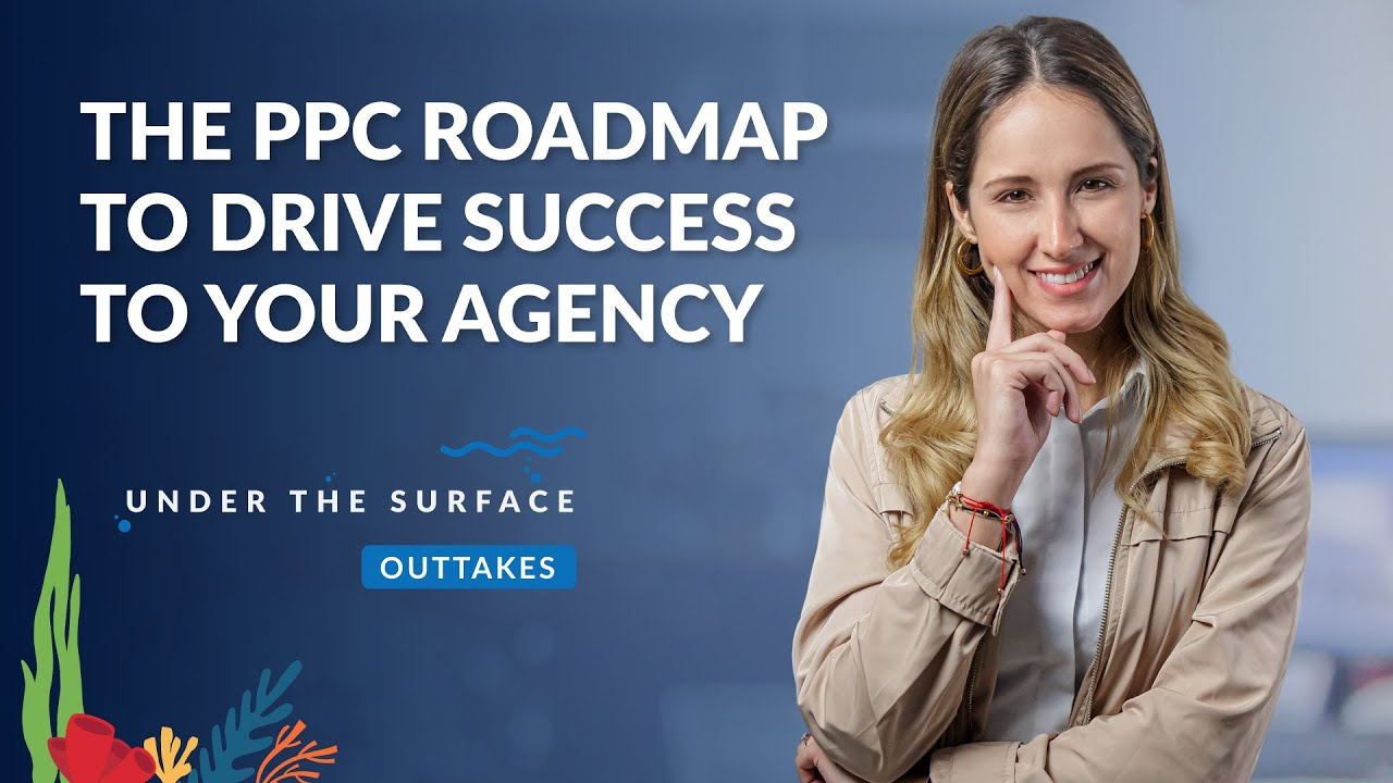 The Digital Marketing Roadmap That will Drive Success to Your Agency