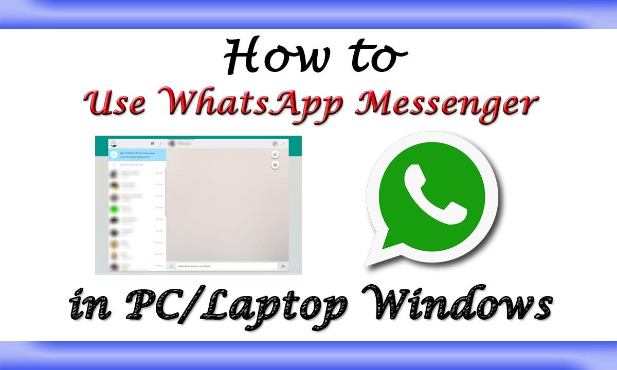 Play Store Se Direct APK File Download Karne Ka Tareeqa   MPT Video