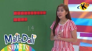 Grade 4 Math | Comparing, ordering, And Rounding Off Decimals | Mathdali