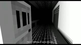 videó Into the Gloom