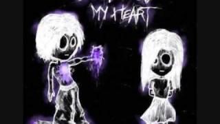 Atozzio-Every Piece of My Heart Lyrics