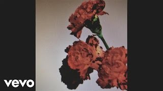 John Legend - Made To Love (Audio)