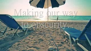 Last Day of Summer - Action Item (Lyric Video)