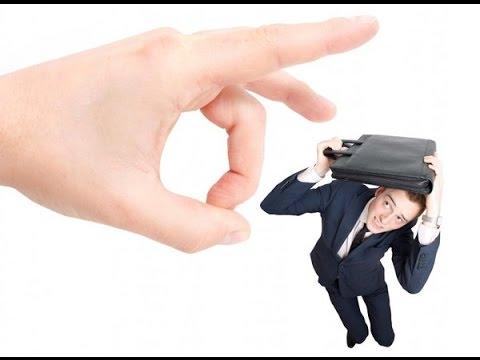Принуждение к увольнению| тк рф| увольнение без причины| закон работы