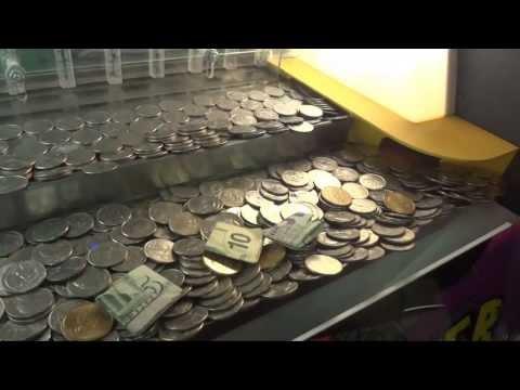 Come fare soldi a capodanno