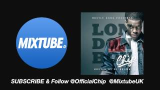 Chip - Help Me feat. Delilah [London Boy Mixtape]