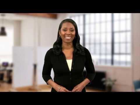 One on One Workplace Sensitivity Training - YouTube