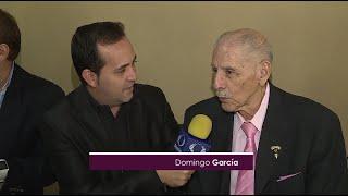 """Gente Regia - """"Día del Locutor"""""""
