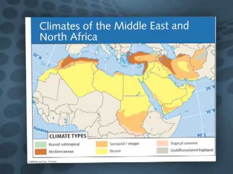 effects of climate change on the middle east The gulf in the middle east, the heartland of the global oil industry, will suffer heatwaves beyond the limit of human survival if climate change is unchecked, according to a new scientific study.