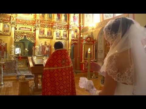 Церковь слово веры краснодар