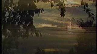 CBWT Sign-Off (1989)