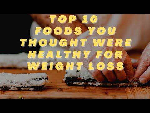 Ritiro di perdita di peso melbourne