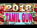 2018 Tamil gun HD New movie old movie download  பன்னிக்களாம் apps video