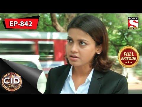 Cid bangla video