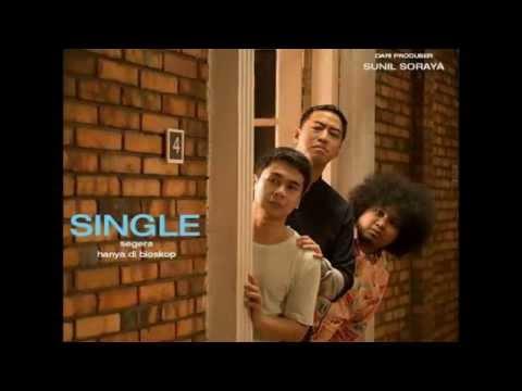 Film Baru Raditya Dika Single