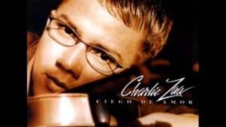 Charlie Zaa   Un Disco Mas