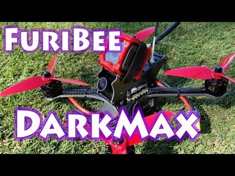 furibee-darkmax-fpv-racing-drone-review-