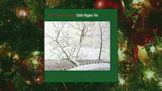 Eddie Higgins Trio - Christmas Songs - Full Jazz Album (High Quality)