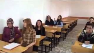 afyon kacatpe unv sandıklı myo harita kadastro 1. sınıf ing dersi