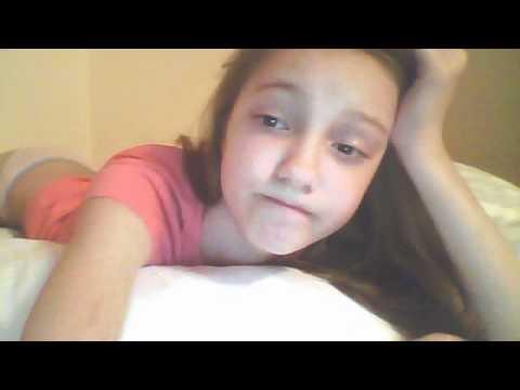 Видео с веб-камеры пользователя Полинка Орех от 29 Апрель 2012г. 13:40 (PDT)