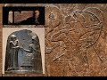 Siege of Nineveh and Ancient Libraries of Mesopotamia Documentary