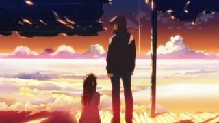 naruto song remix yamagsumi - मुफ्त ऑनलाइन वीडियो