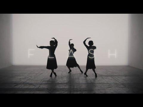 『FLASH』 PV ( #Perfume )