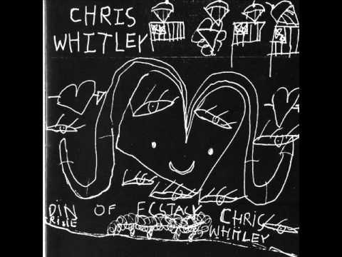 WPL - Chris Whitley