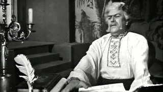 Tchaikovsky - Mazeppa / Мазепа (film-opera) - Alexey Ivanov, baritone