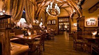 Restauracja Stary Dom