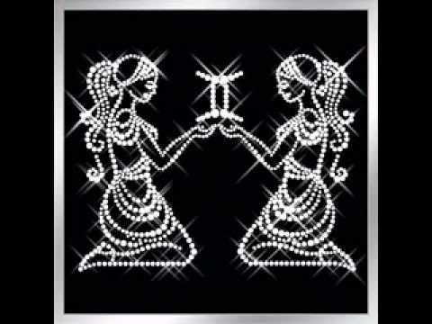 Значки гороскопа для вк