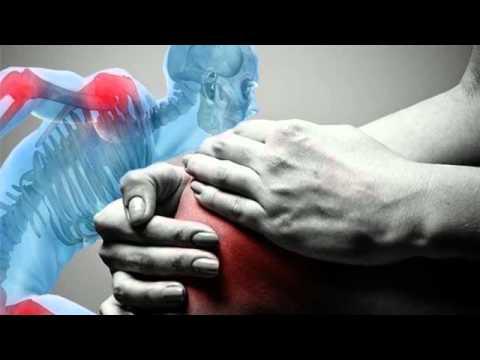 Gegenanzeigen unter LFK von Osteochondrose
