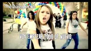 Start all over - Miley Cyrus (Traducida al Español)