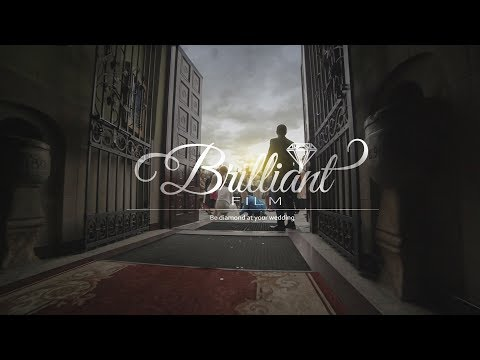 BRILLIANT FILM - video - 2