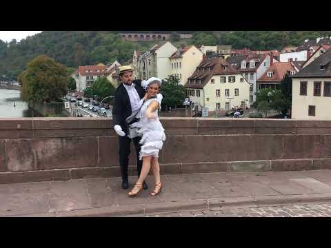 Tanzkurs singles heidelberg