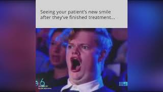 Funny Video Compilation : Dental Jokes MIND DENTISTRY