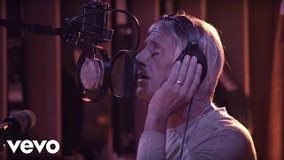 Stone Foundation ft Paul Weller Your Balloon Is Rising Music