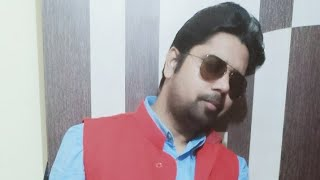 Muqabala Muqabala with Rockstar - Download this Video in MP3, M4A, WEBM, MP4, 3GP