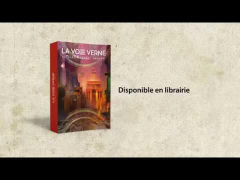 Vidéo de Jacques Martel (II)