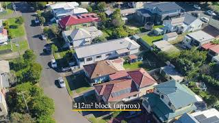 Opportunity Plus!   46 Tighes Terrace, Tighes Hill