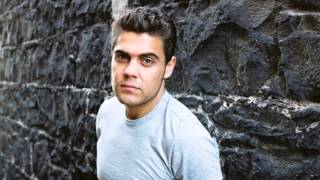 Dan Sultan - Black Girl