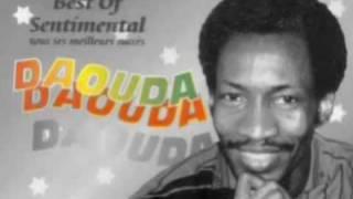TOI ZAMBO AVEC MP3 MARTHE TÉLÉCHARGER