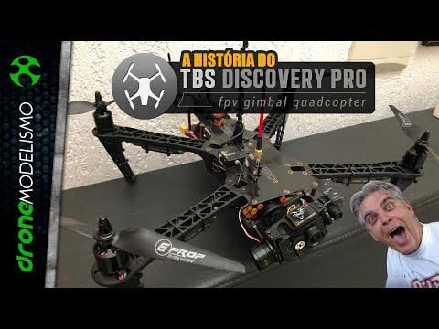 tbs-discovery-a-história-de-um-dos-drones-mais-amados--causo-do-wanzam