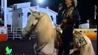 """Joan Sebastian """"Envidia"""" Tema Dedicado A Maribel Guardia."""