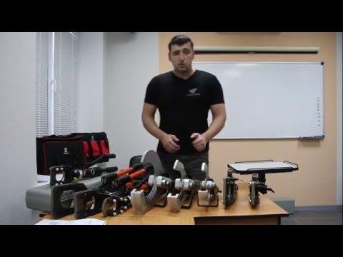 Ножницы гидравлические серии НГ, НГР, НГО