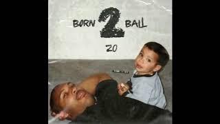 Lonzo Ball - LaVar (Born 2 Ball)