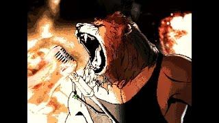Culoe De Song - Rambo (Dub)