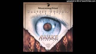 MorningStar - Rush